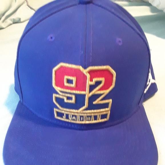 b7f36c60608 Jordan Accessories | Hat | Poshmark